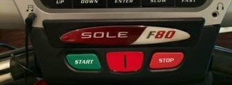 sole f80 treadmill kill switch